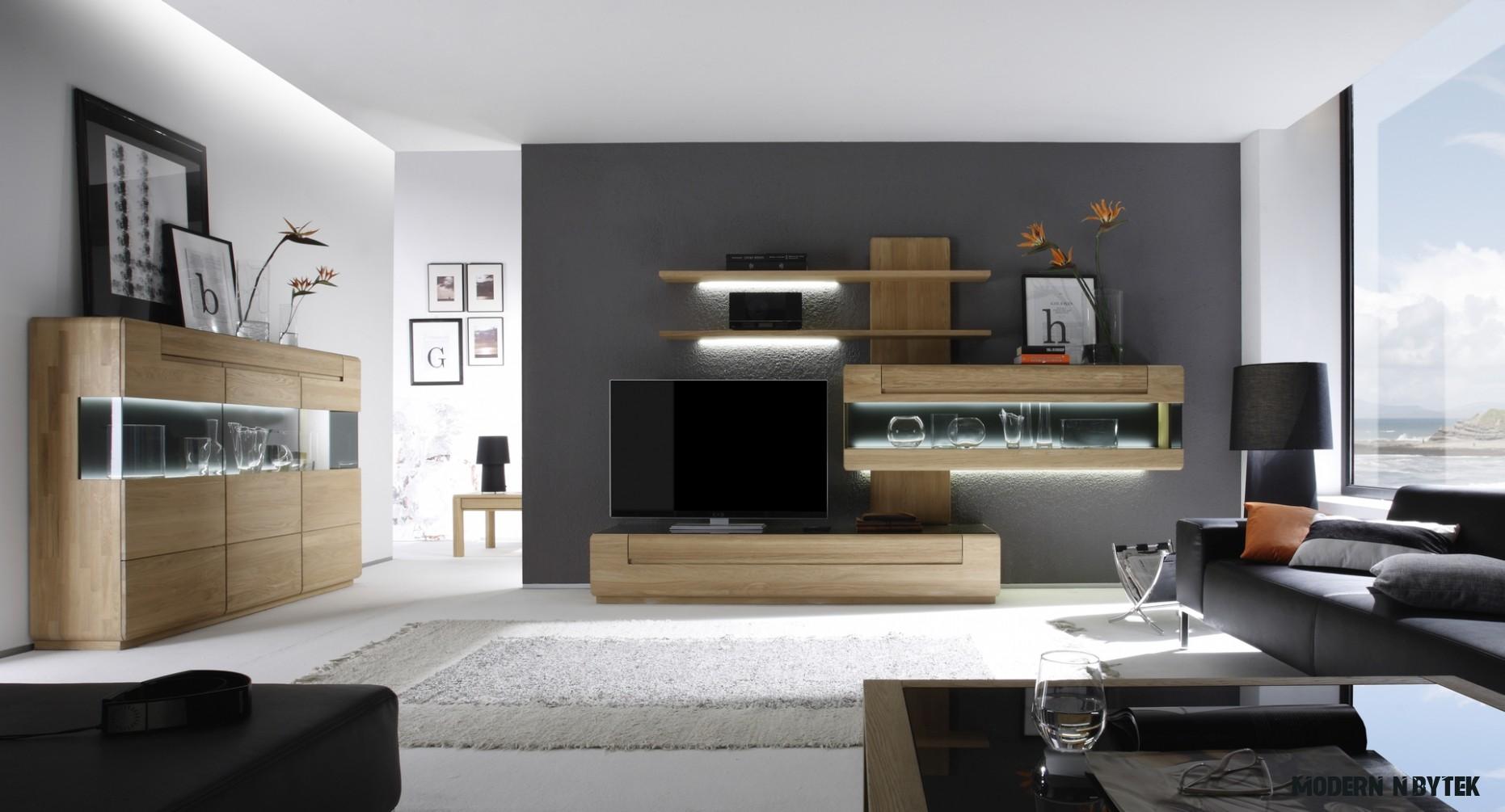 Moderní nábytek TORRIMEX