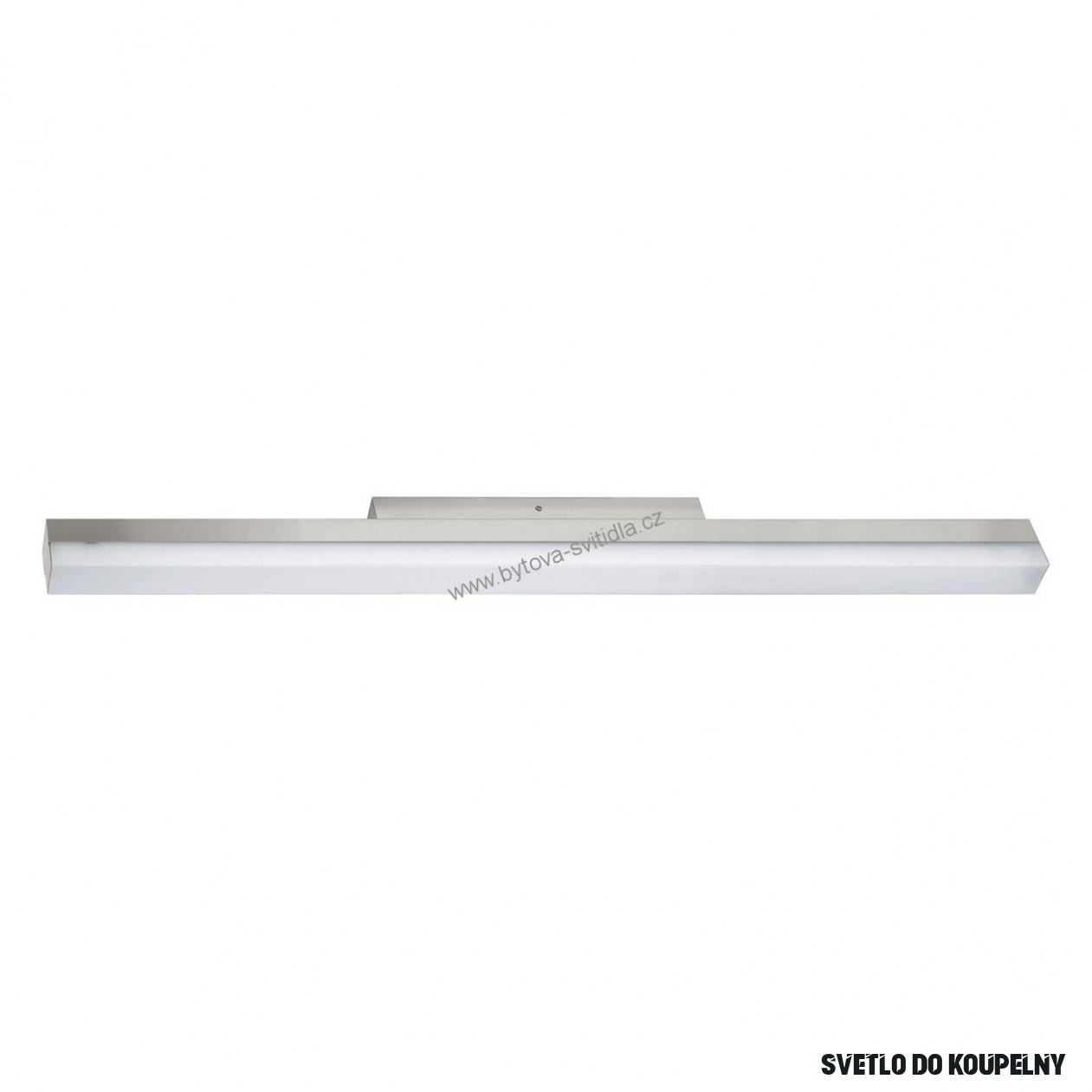 Eglo 16 TORRETTA - LED světlo do koupelny k zrcadlu IP16, 16cm