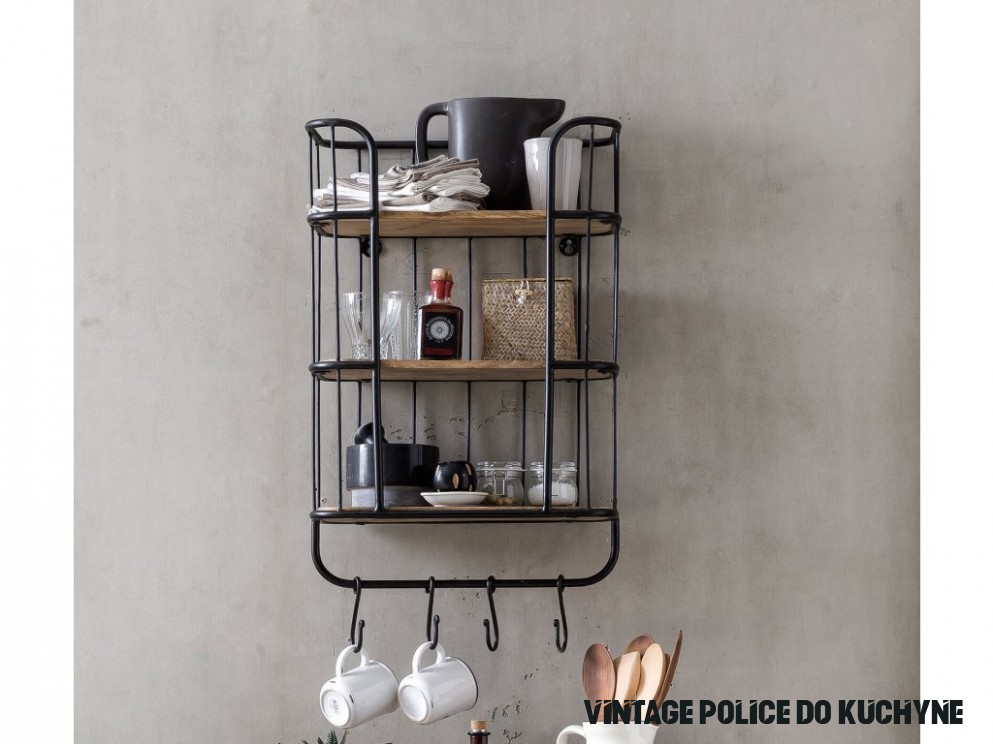 تحسن الأفضل تجاوز retro police do kuchyne