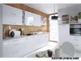 Nejlépe Fotografií Nápad z Kuchyne Levne Na Miru