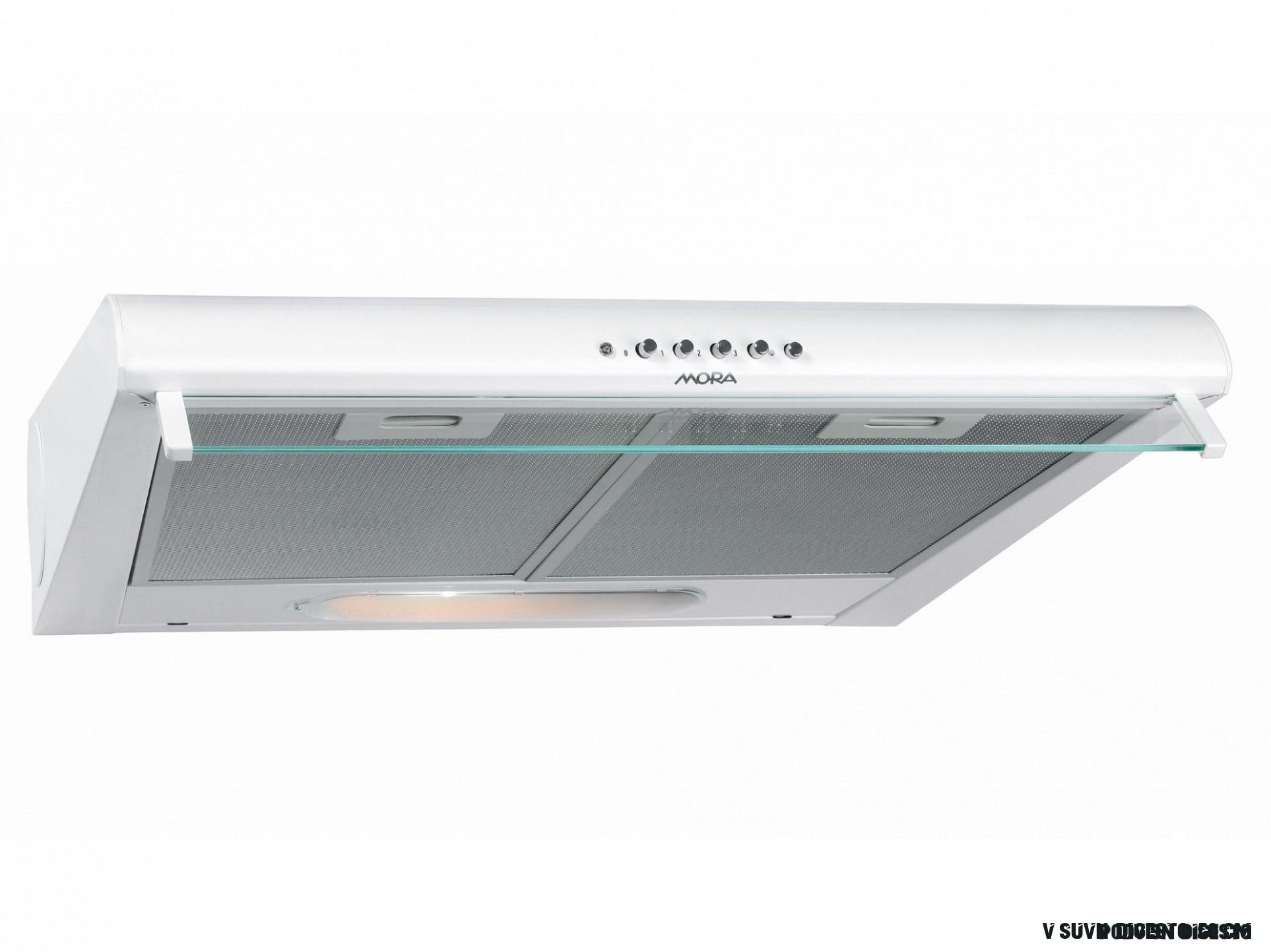Sbírka Obrázky pro Podvěsná Digestoř  Bose speaker, Bose