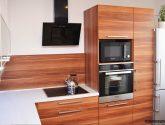 Nejvíce Fotky Nápady z Rohove Kuchyne V Panelaku