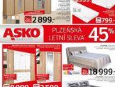 Nejvíce Obraz Nápady z Asko Nábytek Plzeň