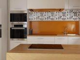 Nejvíce Príklad Idea z Kuchyne Levne Na Miru