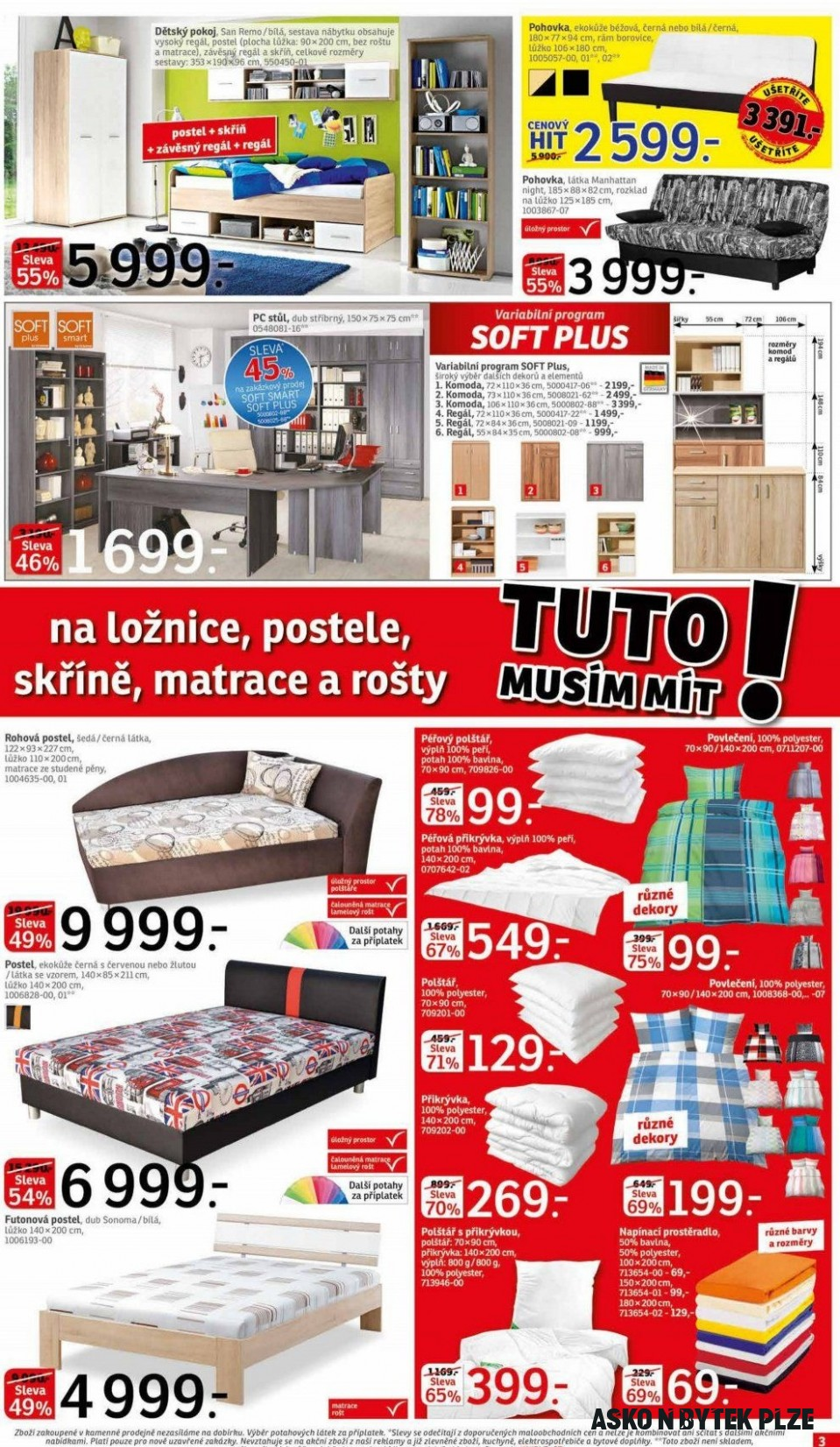Katalog ASKO od 17.17.