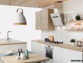 Podivuhodný Príklad Idea z Kuchyne Levne Na Miru
