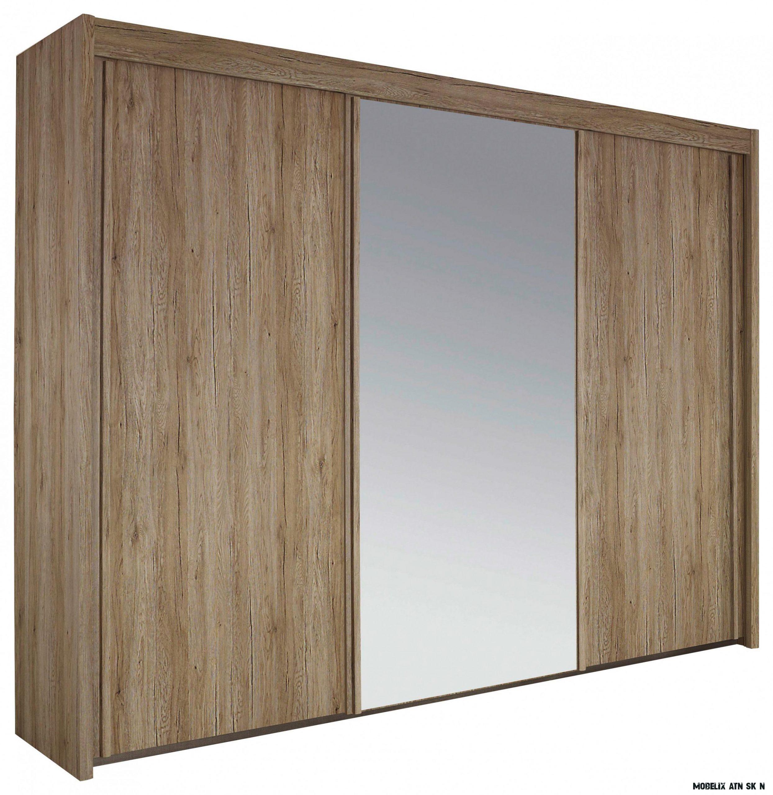 skříň s posuvnými dveřmi Imperial