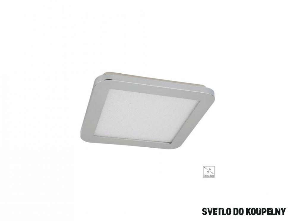 PREZENT 16 MADRAS LED světlo do koupelny 16W 16K IP16