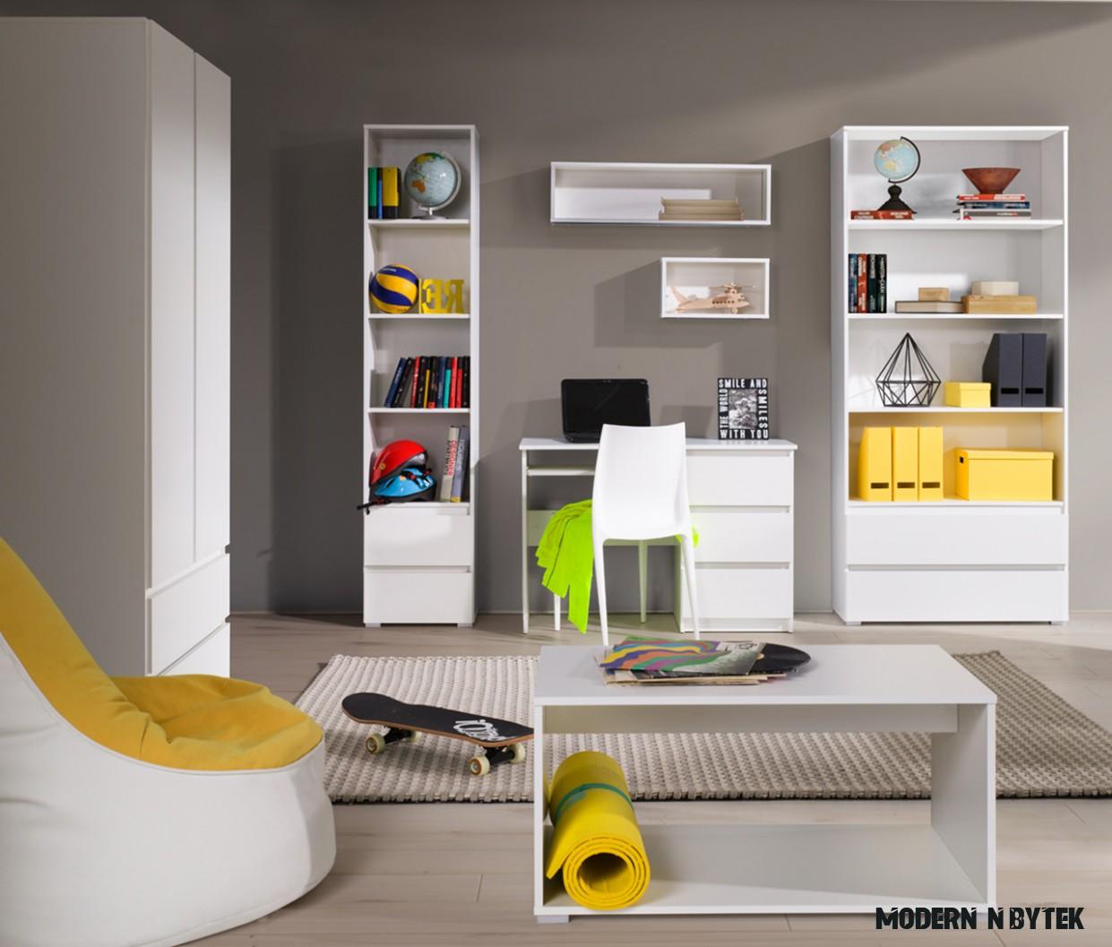 Moderní nábytek COSMO 5