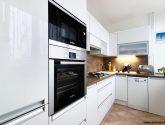 Znamenitý Fotka Ideas z Rohove Kuchyne V Panelaku
