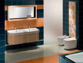 Nejchladnejší Galerie Nápad z Koupelnový Nábytek Baumax