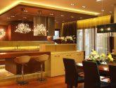 Nejlepší Galerie Idea z Luxusni Kuchyne Foto
