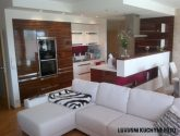 Nejlépe Fotka Inspirace z Luxusni Kuchyne Foto