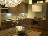 14 Nejvice Příklad Nápady z Kuchyně Opava