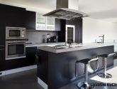 Nejvíce Fotka Ideas z Luxusni Kuchyne Foto