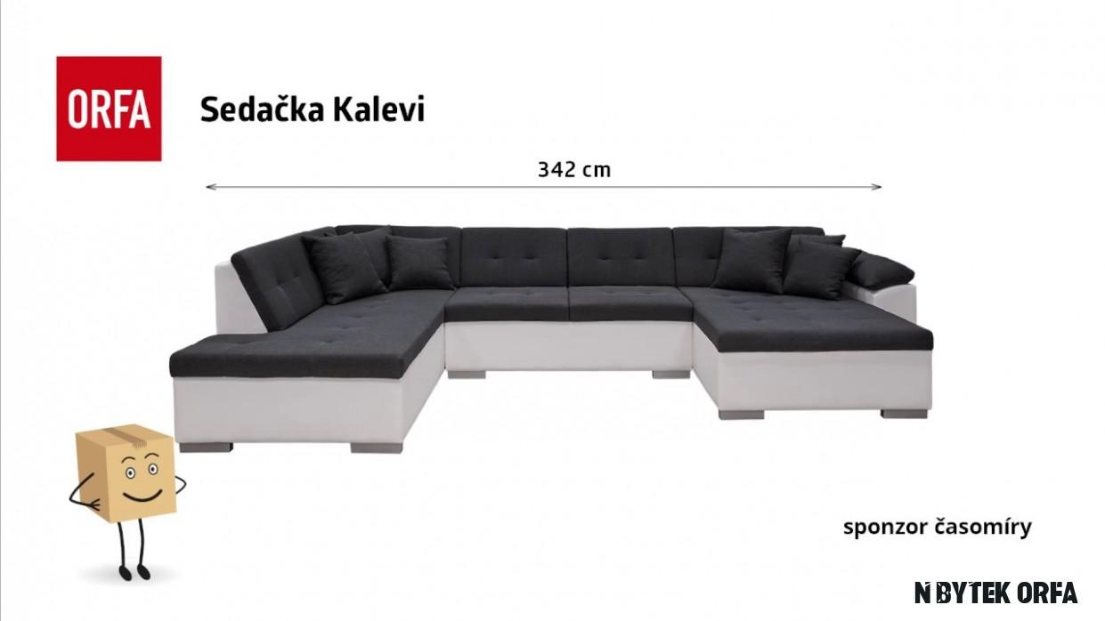 12vka novinek na orfa-nabytek.cz