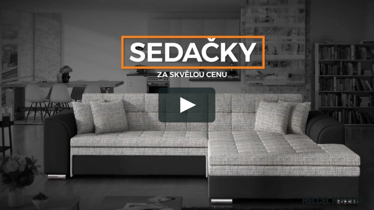 Helcel nábytek - commercial (Seznam.cz production)