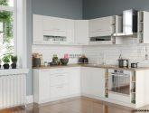 Úžasný Obrázek Idea z Levne Kuchyne Na Miru