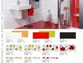 Úžasný Obrázek Ideas z Siko Koupelny Ostrava