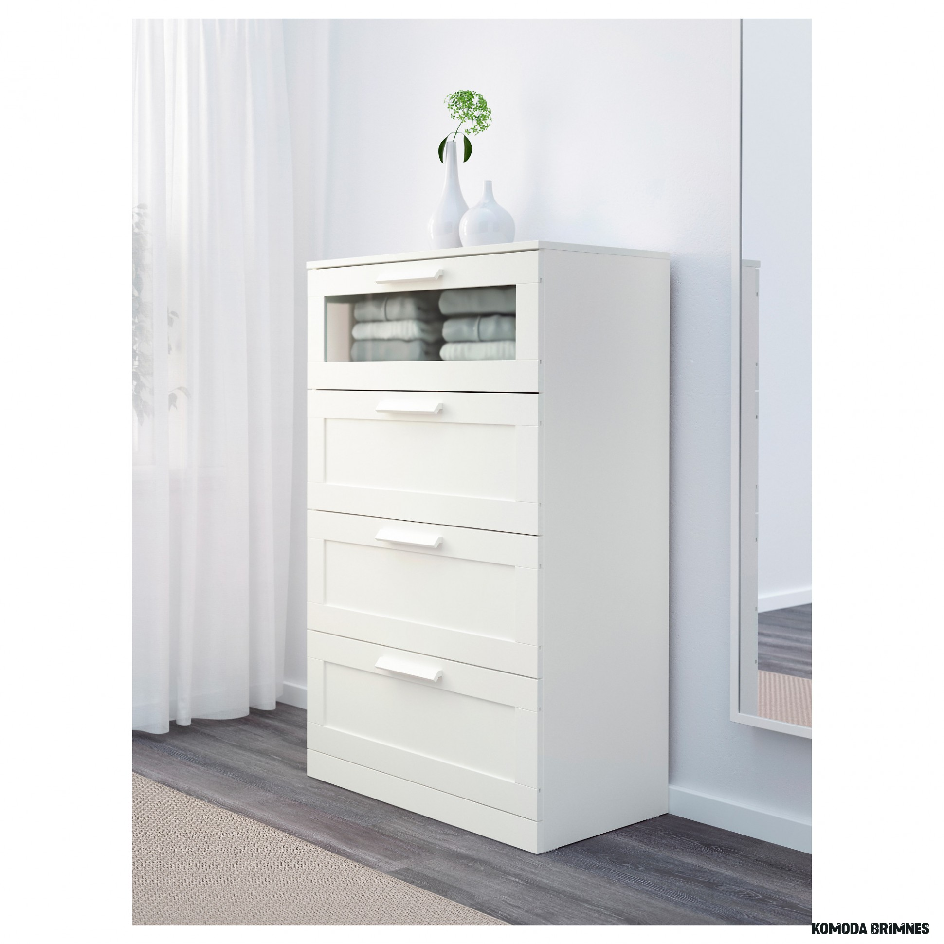 IKEA Latvia - Shop for Furniture, Lighting, Home Accessories & More