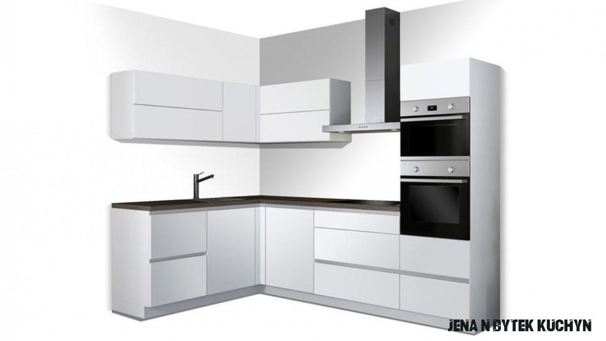 Kuchyně a jídelny  JENA nábytek