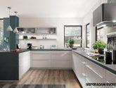 Nejlépe Fotky Nápady z Usporadani Kuchyne