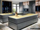 Nejnovejší Obrázky Idea z Levne Kuchyne Na Miru