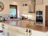 Nejvýhodnejší Príklad Nápady z Levne Kuchyne Na Miru