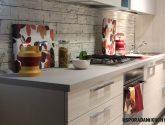 10 Podivuhodný Příklad Nápady z Usporadani Kuchyne
