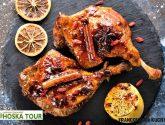 Skvelý Stock Nápady z Francouzska Kuchyne