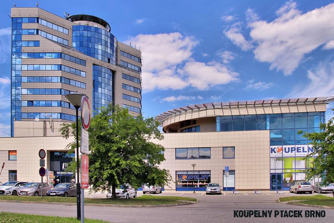 KOUPELNY Ptáček (Brno, Štýřice) • Firmy.cz