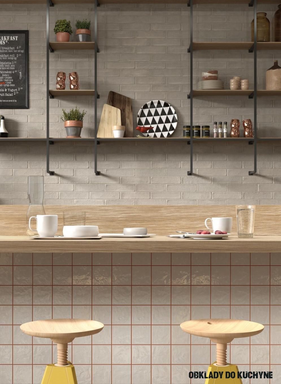 Rokur - Inšpirácie - Obklady do kuchyne