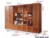 Nejlepší Fotky Ideas z Dřevěná Obývací Stěna