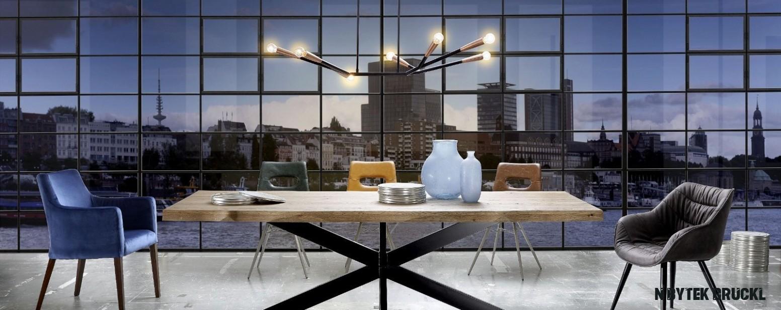 DESIGNOVÉ STUDIO - Bytový design a návrhy interiérů - Designový