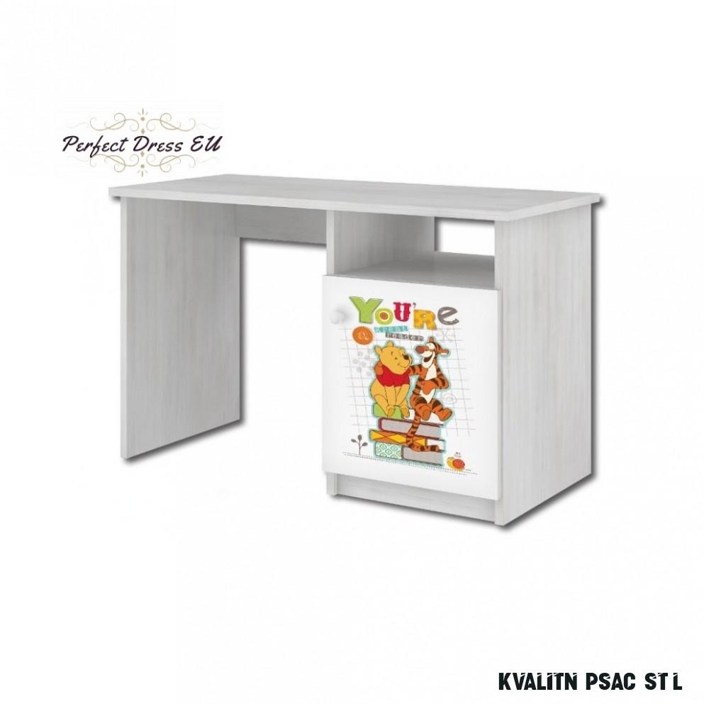 Kvalitní E-shop Perfect Dress EU - Psací stoly, stolečky
