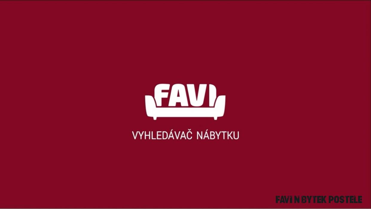 FAVI.CZ Domov  Vytvořte si krásné bydlení s Favi.cz