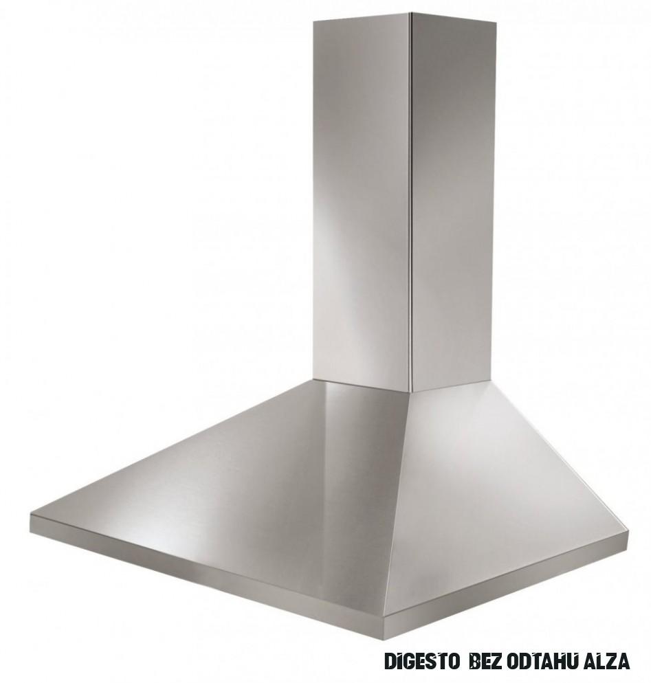 FABER VALUE X A17 - Digestoř  Alza.cz