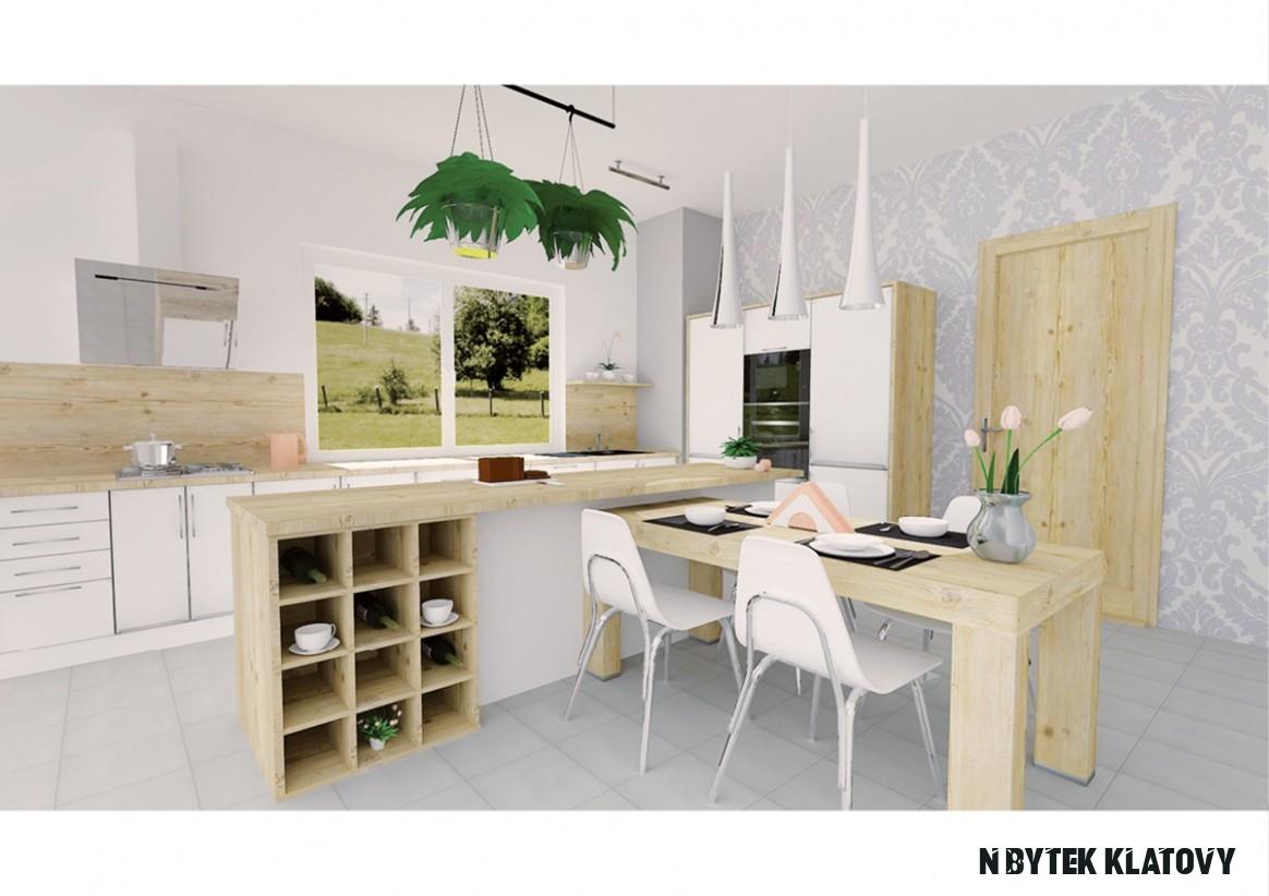 produkty_18  Český nábytek
