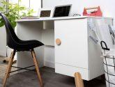 18 Skvelý Idea pro Kvalitní Psací Stůl