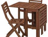 Nejnovejší z Zahradní Nábytek Ikea