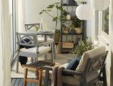 Nejnovejší Fotka Nápady z Zahradní Nábytek Ikea