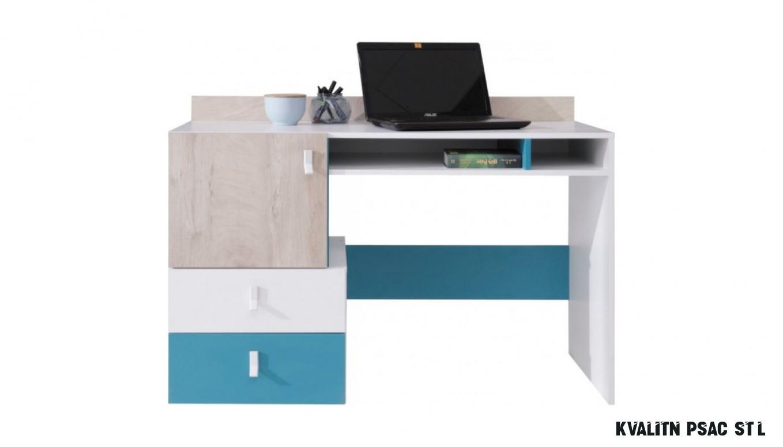 Dětské psací stoly, psací stoly pro děti  Dětský nábytek wiki