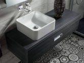 Nejnovejší Obrázky Ideas z Bauhaus Koupelny