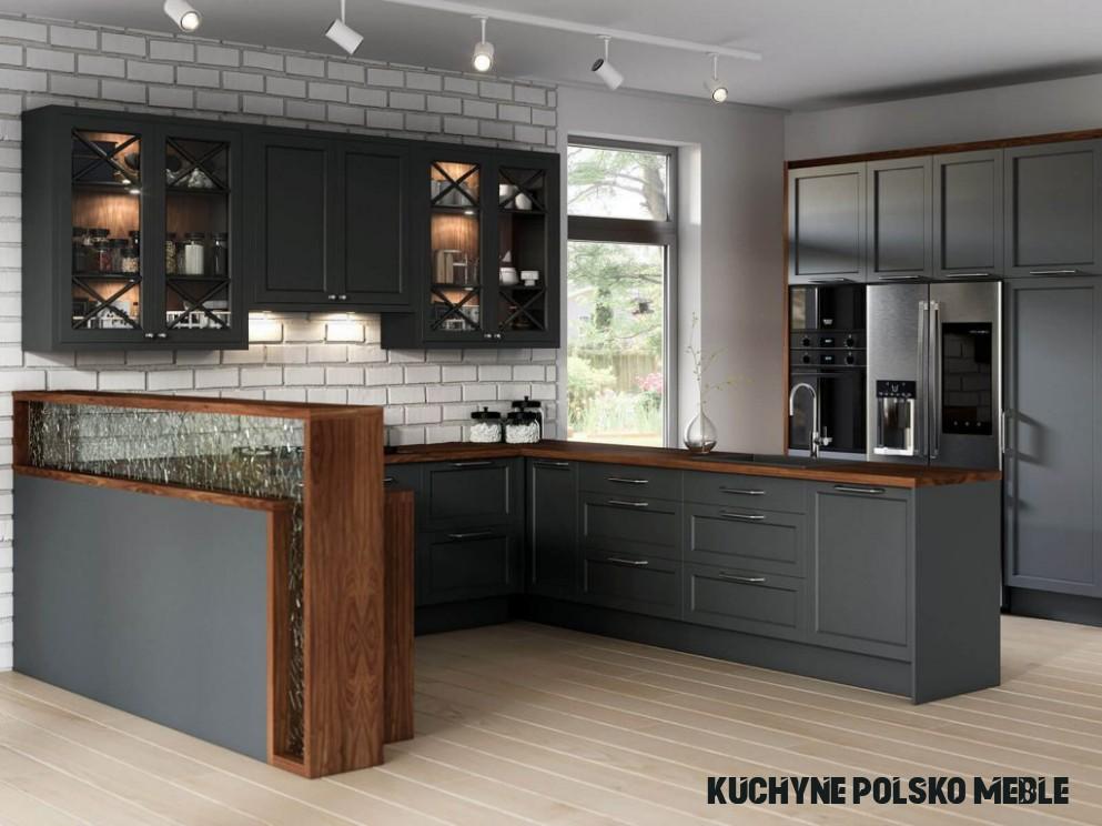 17 Nejlepší Obrázek z Kuchyne Polsko Meble