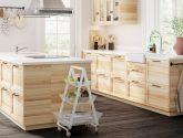 Nejvíce Fotografie Nápady z Kuchyně Ikea