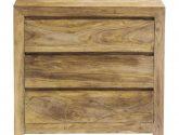 10 Senzacní Idea pro Komoda Dřevěná