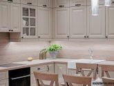 Nejvíce Obrázky Idea z Kuchyne Polsko Meble