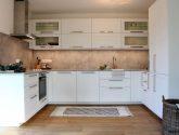 Fotografie z Kuchyně Ikea