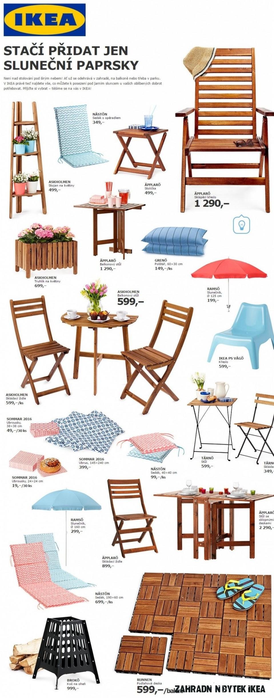 Katalog IKEA od 14.14.