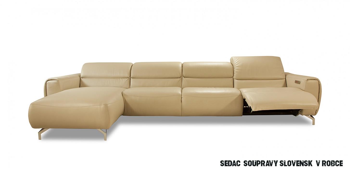EDEL  Český výrobce čalouněného nábytku, konferečních stolů